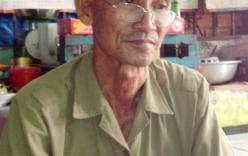 Người cựu chiến binh mang thân phận bị can oan suốt 23 năm