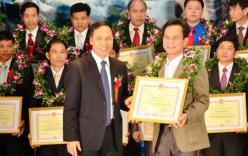 Quảng Ninh: Vinh danh 86 điển hình xây dựng nông thôn mới