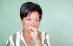 5 mẹ con cùng chịu án: Nước mắt từ ma túy
