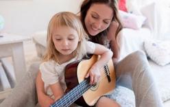 Những điều tốt nhất bạn có thể làm cho con