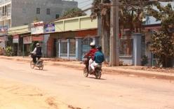 Nóng từ địa phương ngày 08/03: Đồng Nai – Chọc ghẹo tiếp viên, anh em ruột phạm tội giết người