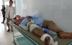 Điểm tin nóng sáng 8/3: Tai nạn thảm khốc ở Khánh Hòa, 11 người chết...