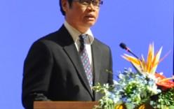"""Hiệp định FTA Việt Nam-EU- Cơ hội lớn cho doanh nghiệp phát triển"""""""