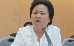 Những tỷ phú đô la Việt 'qua mặt' Forbes