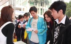 10 điều thí sinh cần ghi nhớ khi thi ĐH, CĐ 2013