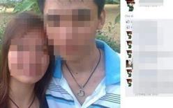 Kẻ tung ảnh sex nữ sinh sư phạm đã từng