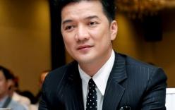 Mr Đàm tiết lộ lý do từ chối tham gia The Voice 2013