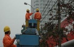 Tổng công ty Điện lực Hà Nội - Anh hùng Lao động: Nâng cao dịch vụ khách hàng