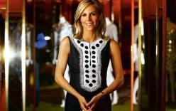5 CEO nữ quyến rũ nhất hành tinh