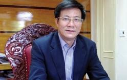 Quảng Bình chấn động Bí thư Tỉnh ủy vi hành
