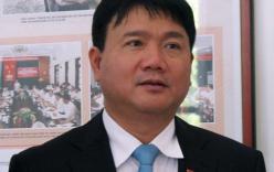 BT Đinh La Thăng nói về nguyên nhân vụ tai nạn xe khách ở Khánh Hoà