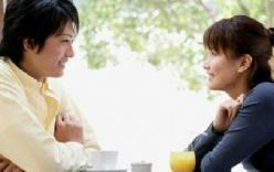 5 điều không nên hỏi nàng trong lần đầu hẹn hò