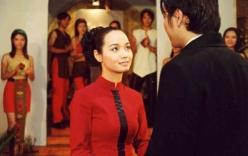 Nghề người mẫu qua màn ảnh Việt