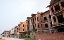 Vay tiền mua nhà ở xã hội: Đừng để người dân lại từ chối