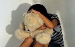 Điểm tin nóng ngày 20/3: Phi vụ hiếp dâm liều lĩnh nhất Việt Nam...