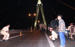 Tai nạn kinh hoàng, 4 mẹ con chết thảm