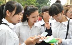 Nóng học đường ngày 28/3: Ngày mai, công bố  6 môn thi tốt nghiệp THPT 2013