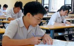 Hà Nội: Ngày 18-6 thi tuyển vào lớp 10 hai môn Văn, Toán