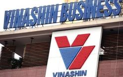 """Xử lý nợ Vinashin, Vinalines: """"Túm"""" từng đồng bạc cắc!"""