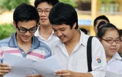 Tin nóng tuyển sinh ngày 3/4: Từ 12/4, bắt đầu nhận hồ sơ đăng ký dự thi đại học 2013
