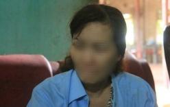 Nước mắt người mẹ nữ sinh cấp 3 bị lộ clip nóng trên mạng xã hội
