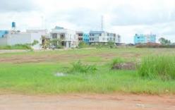 Loại đất nào không phải chịu thuế sử dụng đất phi nông nghiệp