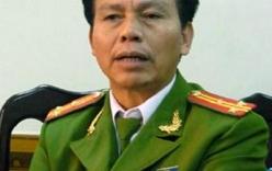 Điểm tin nóng sáng 16/4: Trung đoàn trưởng Trung đoàn CSCĐ Công an Hà Nội xin lỗi dân