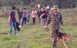 Nóng từ địa phương ngày 25/4: Quảng Trị - Khai quật tử thi 5 phu trầm bị giết dã man