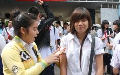 Nóng tuyển sinh ngày 26/4: TPHCM công bố chỉ tiêu vào lớp 10 công lập