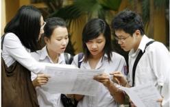 Tin nóng tuyển sinh ngày 27/4: Các trường đại học mở thêm ngành mới