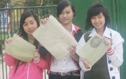 Những phát minh đáng ngưỡng mộ của giới trẻ Việt