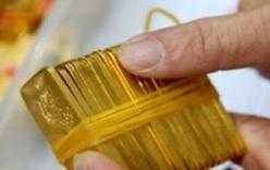 Giao dịch mua vàng miếng có giá trị từ 300 triệu đồng trở lên phải báo cáo NHNN