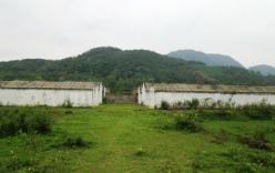 Dự án nghìn tỷ bỏ hoang, dân vừa mất đất vừa thất nghiệp