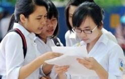 Tin nóng tuyển sinh ngày 8/5: Hà Nội phát hành phiếu ĐKDT vào lớp 10