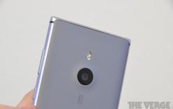 Nokia, Windows Phone và nỗi thất vọng Lumia 925