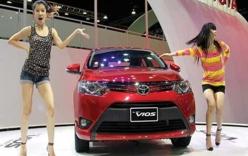 Thị trường xe hơi Việt Nam có bị 'Thái hóa'?
