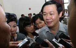 Thời sự 24h ngày 23/5: Quốc hội phê chuẩn Bộ trưởng Tài chính mới