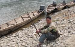 Nóng từ địa phương ngày 7/6: Nghệ An - Tưởng người là thú rừng, bóp cò bắn trọng thương.