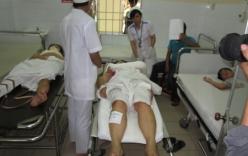 Tai nạn 29 người thương vong: Không đâm vào núi, sẽ rơi xuống vực