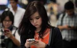 10 cách làm người khác khó chịu bằng điện thoại
