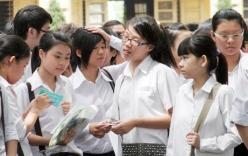Hà Nội: Ngày mai, hơn 70.000 thí sinh dự thi vào lớp 10
