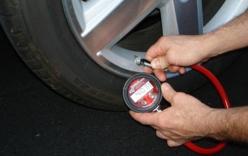 """5 """"mẹo"""" đơn giản để tiết kiệm xăng cho ôtô"""