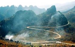 Bất động sản 24h ngày 20/6: Vẫn xây casino trên cao nguyên đá Đồng Văn?