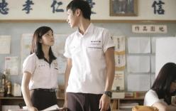 """Những phim học đường khiến teen """"mê mẩn"""" – Phần 1"""
