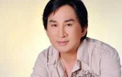 Điểm tin nóng ngày 27/6: Nghệ sĩ cải lương Kim Tử Long bị bắt trên chiếu bạc