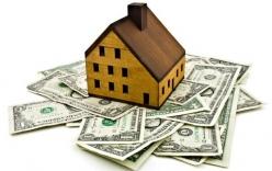 Bất động sản 24h ngày 29/6: Đừng vay mua nhà khi tài chính chưa vững