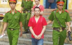 Vụ giết người ở Bình Phước: Hủy án vì kết tội chưa vững chắc