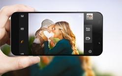 Smartphone màn hình Full HD giá rẻ chính thức lên kệ