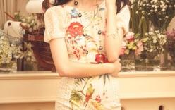 Ngô Thanh Vân lọt top 10 người đẹp nhất thế giới năm 2013