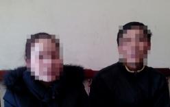 Cô giáo Bắc Giang bị tung ảnh sex chính thức lên tiếng